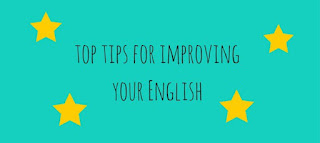 http://www.skola.co.uk/tips-improving-english.html