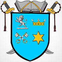 Coat of Arms of Guanduania