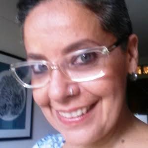 Orfebrería-Venezolana-Contemporánea