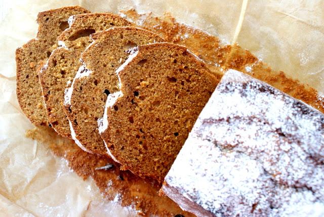 ciasto marchewkowe,szybkie ciasto,teekanne,ciasto z herbatą,ciasto piernikowe,ucierane ciasto,szybkie ciasto,latwe ciasto,skworcu sklep,
