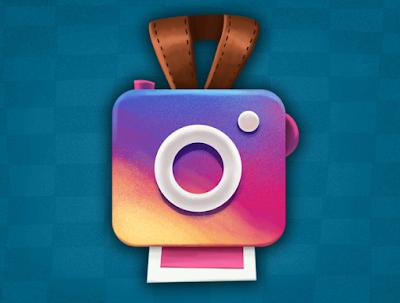 Cara Melihat Postingan Foto Instagram Yang di Private Tanpa Follow