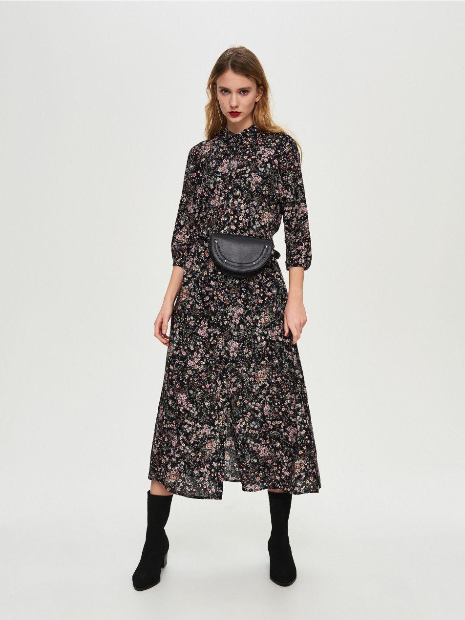 sukienka-w-kwiatki-wiskoza