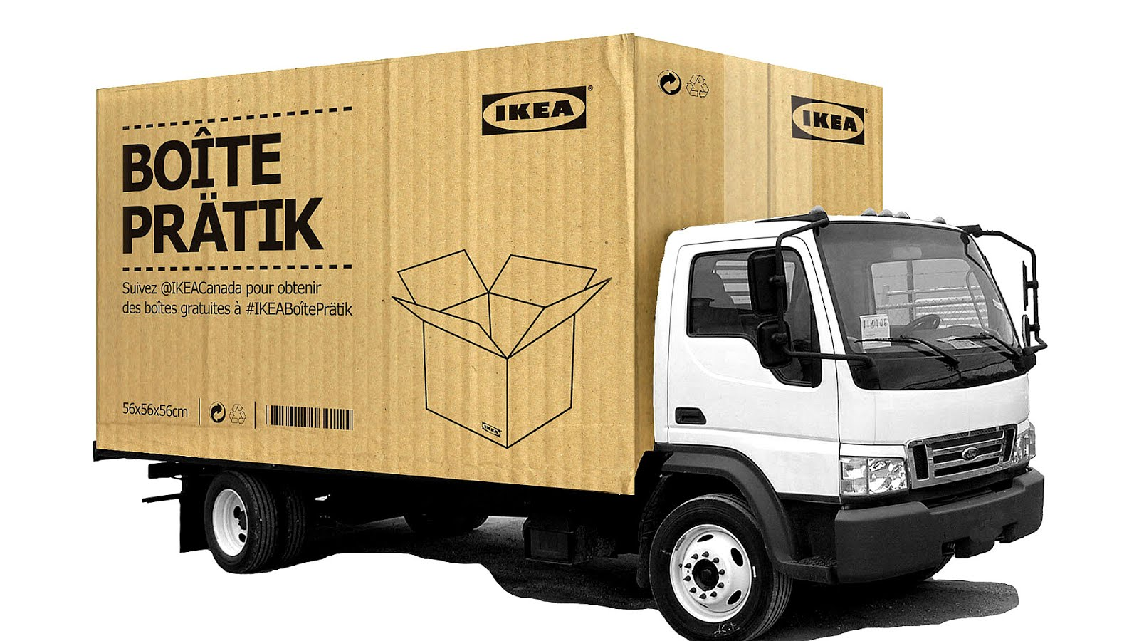 Boite À Cables Ikea ikea - ikea moving boxes - box choices