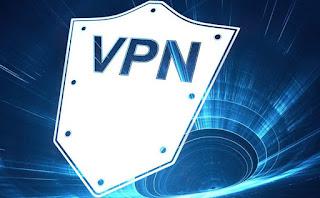 Accesso VPN