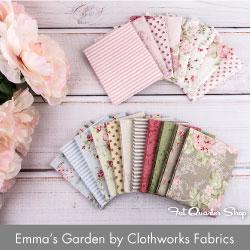 http://www.fatquartershop.com/emmas-garden-fat-quarter-bundle
