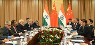 sco-conference-india-pak-full-member-china-bilateral-dialogue
