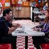 10 datos de -Will & Grace- para celebrar su nueva temporada