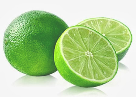 Manfaat Jeruk Nipis Untuk Diet Sehat dan Alami