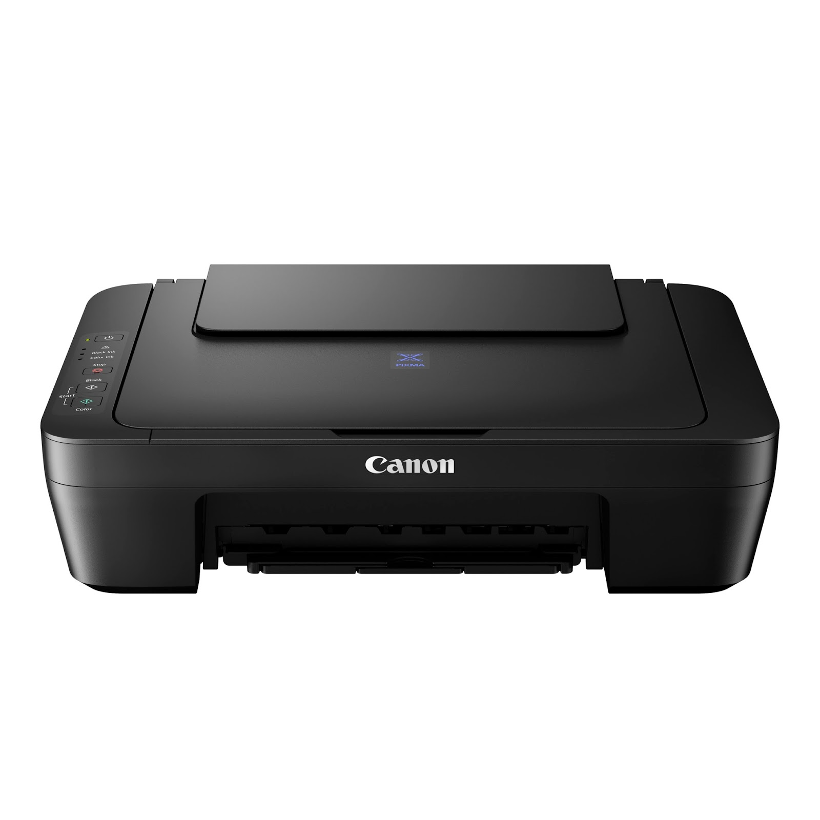 Canon Ij Setup PIXMA E470
