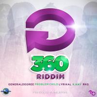 Sokah2Soca : 360 riddim | 2012 Soca Riddims By Mr  Spine