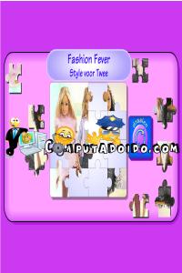 computadoido jogos Jogosde quebra cabeça da Barbie
