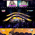 Seventeen wins first #1 since debut on 'Show Champion'