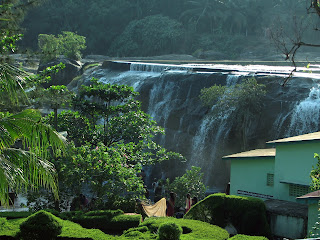 Tirparappu water falls,water falls,Thirparappu waterfalls,Tirparappu Waterfalls are located in Kanyakumari district, Tamil Nadu state, India. The Kodayar River,Kanyakumari district's only Complete Information Website. Get all information about hotels in kanyakumari, tourist spots,kanyakumari tourism, Tirparappu Water Falls, This is small and beautiful water falls, Tirparappu Waterfalls, Enjoy Attractive Tirparappu Waterfalls,nature falls,beauty of kanyakumari,main place in kanyakumari,good place in kanyakumari,my city,my country,located in the Kanyakumari District,Tourist,waterfalls,water falls,Thirparappu waterfalls,Tirparappu Waterfalls,Kanyakumari district, Tamil Nadu state, India. The Kodayar River,kanyakumari,local place,nagercoil,marthandam,nature,pictures of waterfalls,pictures of tropical waterfalls,nagercoil places to visit,nagercoil places to see,kanyakumari tourist places,kanyakumari tourist places nearby,marthandam tourist places,Tamil Nadu state, India. The Kodayar River,Kanyakumari district's only Complete Information Website. Get all information about hotels in kanyakumari, tourist spots,kanyakumari tourism, Tirparappu Water Falls, This is small and beautiful water falls, Tirparappu Waterfalls, Enjoy Attractive Tirparappu Waterfalls,nature falls,beauty of kanyakumari,main place in kanyakumari,good place in kanyakumari,my city,my country,located in the Kanyakumari District,TouristPlaces,Transportation,Entertainment,Offices,Banks,Market ,Health,Education,Hotel,NGO,Jobs from your city or area and in MyCity India, local place, tamilnadu, kanyakumari,nagercoil,Nagercoil famous siva Temple,siva Temple, Nagercoil Temple, Travel place,Tamilnadu Cities tour,Tamilnadu travel guide, Cities in tamilnadu, tourist attractions in tamilnadu cities,Tamilnadu its polity, administrative divisions, economy,South India Tourism,Tamilnadu Cities, Tamilnadu City Tour, Tamilnadu City,Tour Packages,tirparappu water falls,thirparappu water falls photos,thirparappu water falls nagercoil,thirparappu water falls videos,thirparappu falls kanyakumari,thirparappu waterfalls,thirparappu waterfalls location,thirparappu falls,how to reach thirparappu falls,thirparappu falls season,waterfalls in kanyakumari district,waterfalls in kanyakumari,waterfalls in tamilnadu,best waterfalls in tamilnadu,best waterfalls in kanyakumari,beauty of nature,beauty of water falls,Tamilnadu Tour,tourist spots