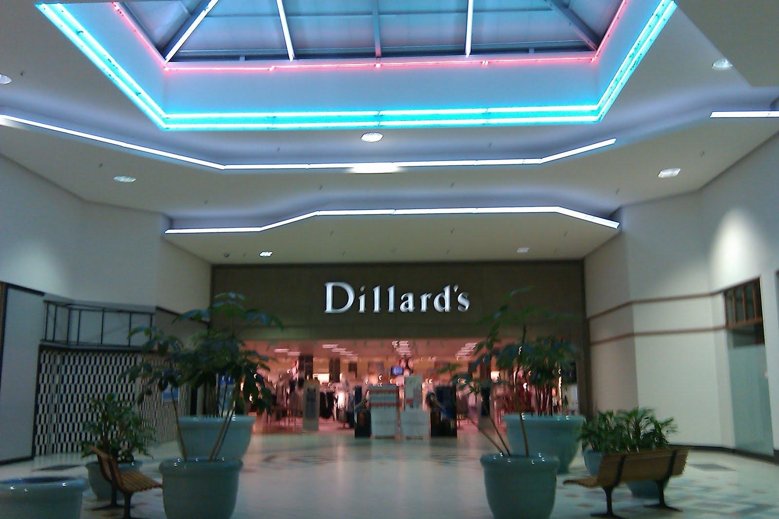The Louisiana And Texas Retail Blogspot Neon Fading Away