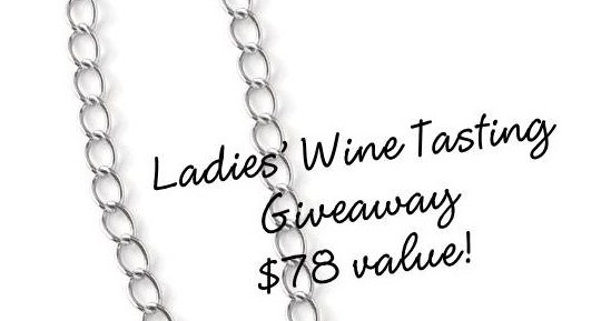 Sweet Treats by Sarah: Over $200 in lia sophia Giveaways