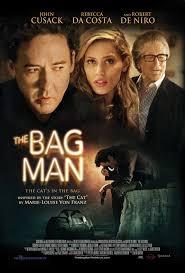 Chiếc Túi Nguy Hiểm - The Bag Man (2014)