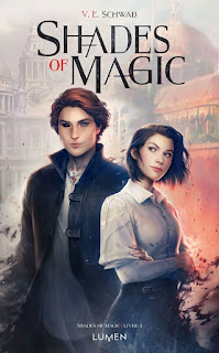 http://lachroniquedespassions.blogspot.fr/2017/12/shades-of-magic-tome-1-de-victoria.html