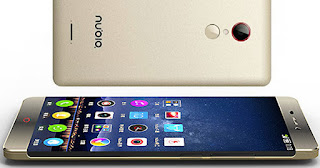 Image result for zte nubia z11