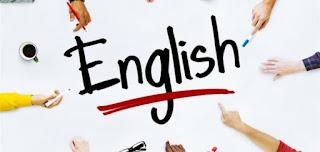 نماذج امتحانات اللغة الانجليزية للدبلوم الفني الصناعى ثلاث سنوات بالاجابات النموذجية