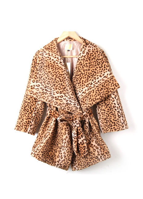 The official store of Society Of Chic Coupon & Deals offers the best prices on Site and more. This page contains a list of all Society Of Chic Coupon & Deals Store coupon codes that are available on Society Of Chic Coupon & Deals store. Save 65% Off on your Society Of Chic Coupon & Deals purchase with the Society Of Chic Coupon & Deals coupons.