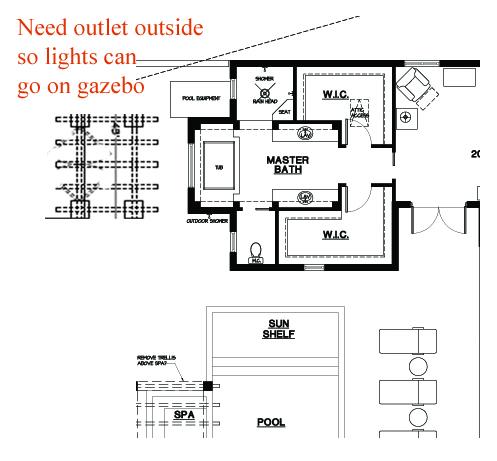 Coiling Door Details & Besides Overhead Coiling Door