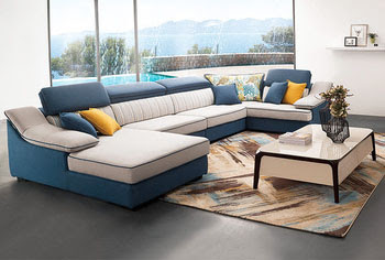 modern living room sofa sets designs ideas hall furniture ideas 2019   (4)