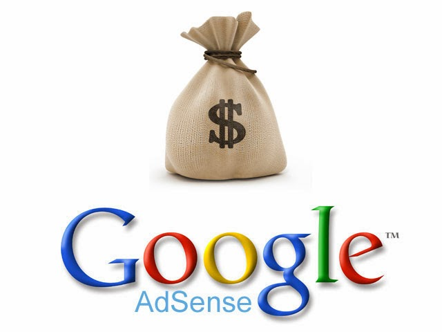 How To Maximize Adsense Revenue From Your Blog/Website?