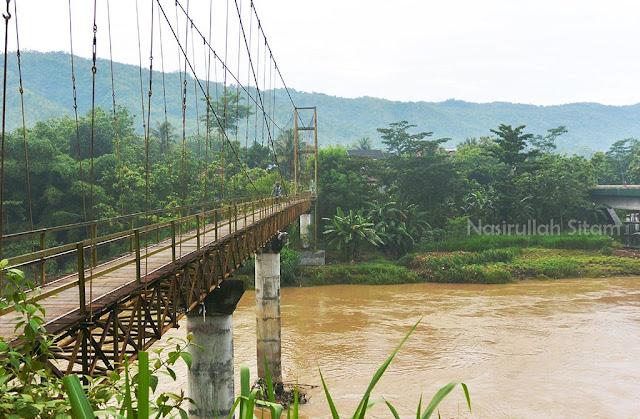 Jembatan Soka Pundong, Bantul