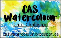 http://caswatercolour.blogspot.ca/