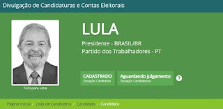 pedido-do-registro-de-candidatura-de-lula-no-tse-1534366227004_615x300