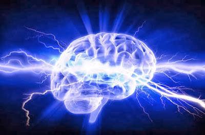 Épilepsie : types de crises, Diagnostic ,Traitement et Prévention