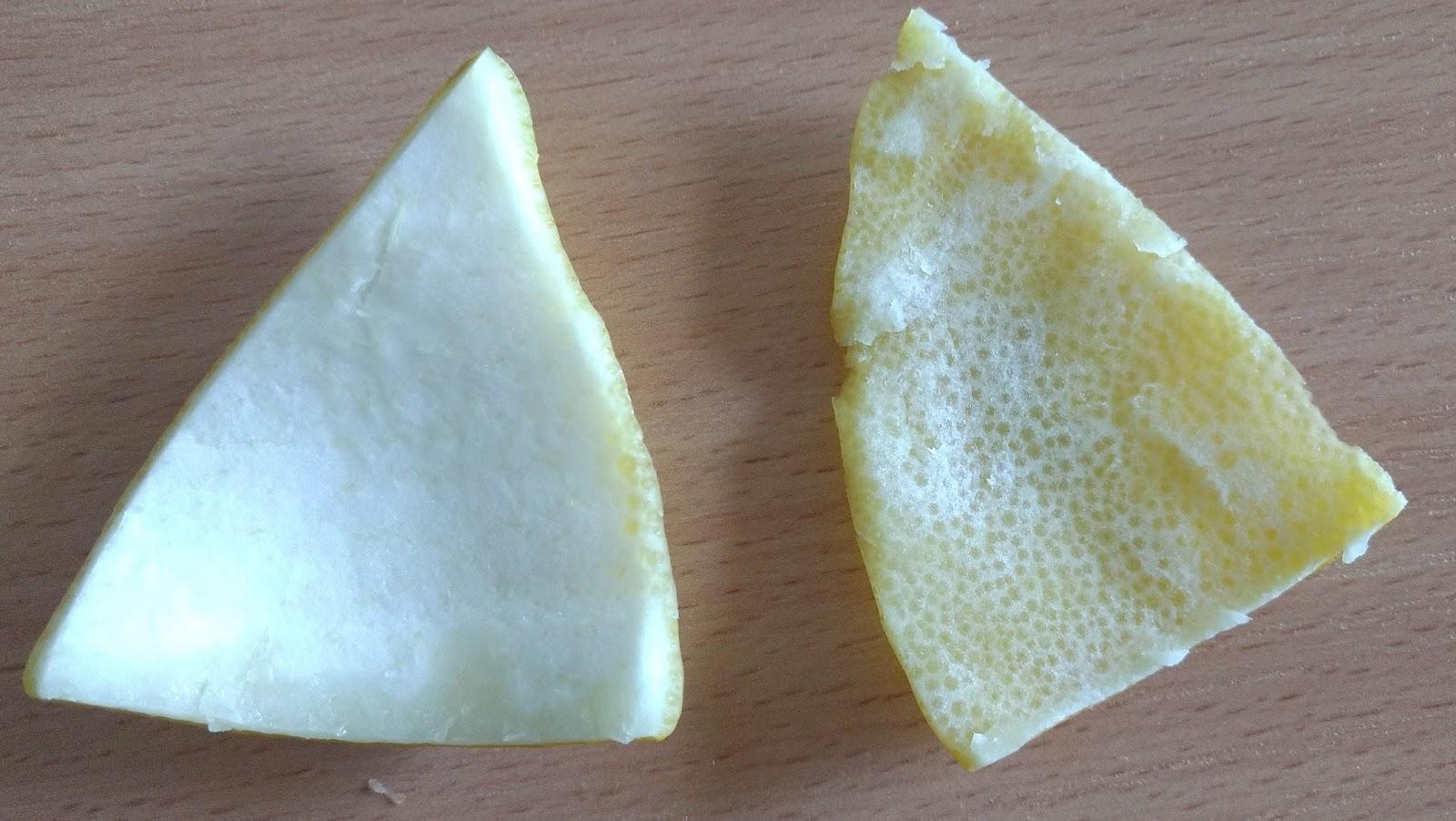 diy-faire-poudre-de-citron-maison