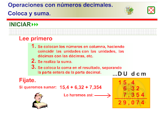https://www3.gobiernodecanarias.org/medusa/eltanquematematico/todo_mate/sumayresta_d/suma/suma.swf