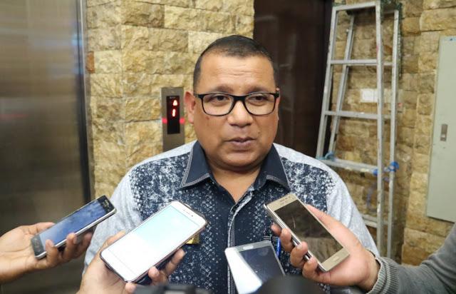Muhammad Musaad Ungkap Pemprov Papua dan BPS AKan Data Warga Tak Punya NIK