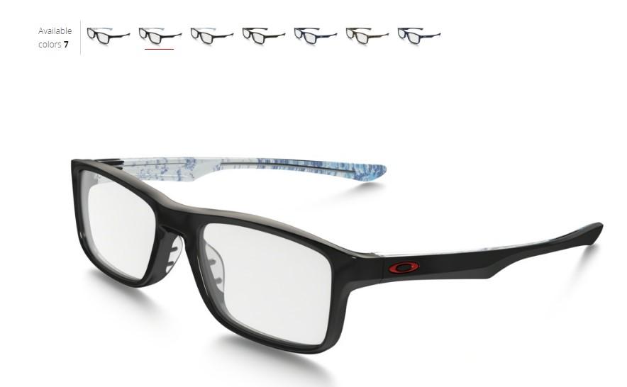Harga kacamata oakley 7a722b2cb9