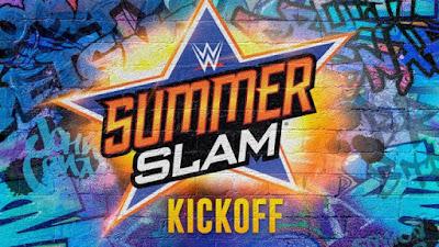 WWE SummerSlam 2017 Kickoff WEBRip 480p 450mb