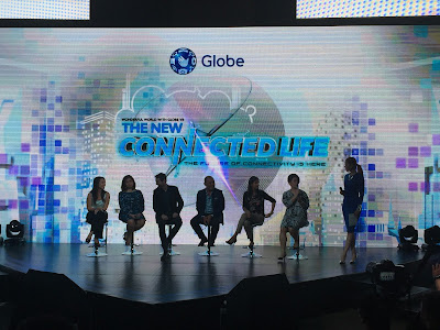 Globe Telecom partners with Google to bring Chromecast to the Philippines