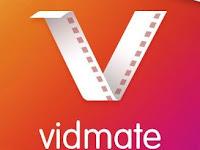 Vidmate HD Video & Music Downloader v3.11 Apk