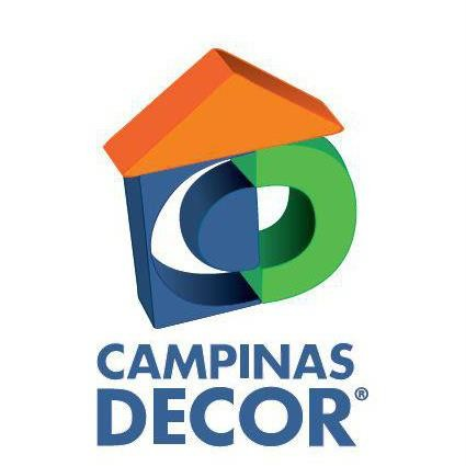 Campinas Decor 2017 acontecerá de 21 de abril a   4 de junho e surpreenderá com método construtivo inovador