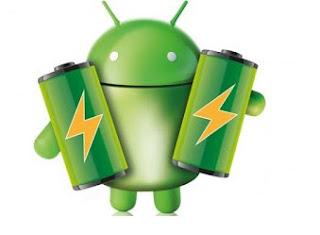Cara Lindungi Smartphone Dari Siber Ala Eric David