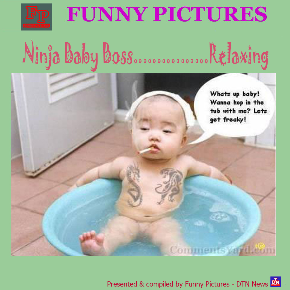hindi funny pic of baby - photo #25