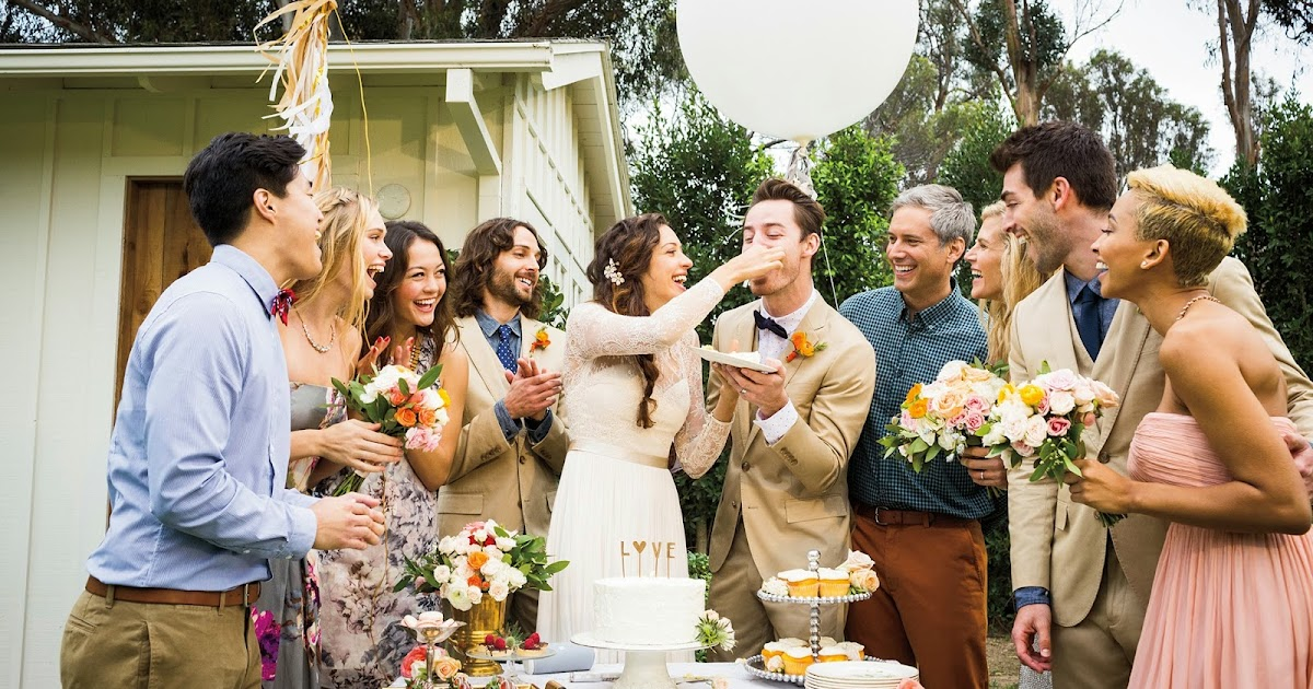 Walmart Wedding Registry: Create A Best Buy Wedding Registry #BestBuyWedding #ad