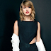 She's back! Taylor Swift anuncia que vai liberar TODA a sua discografia no Spotify
