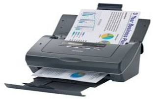 Epson WorkForce Pro GT-S50 Driver Download For Windows and Macintosh