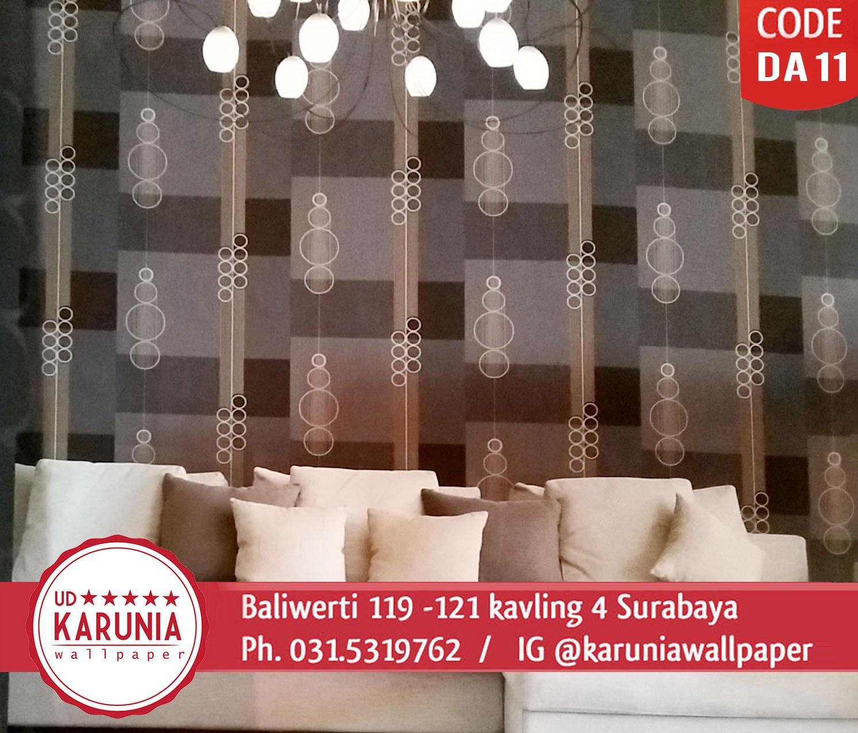 wallpaper dinding kamar karunia