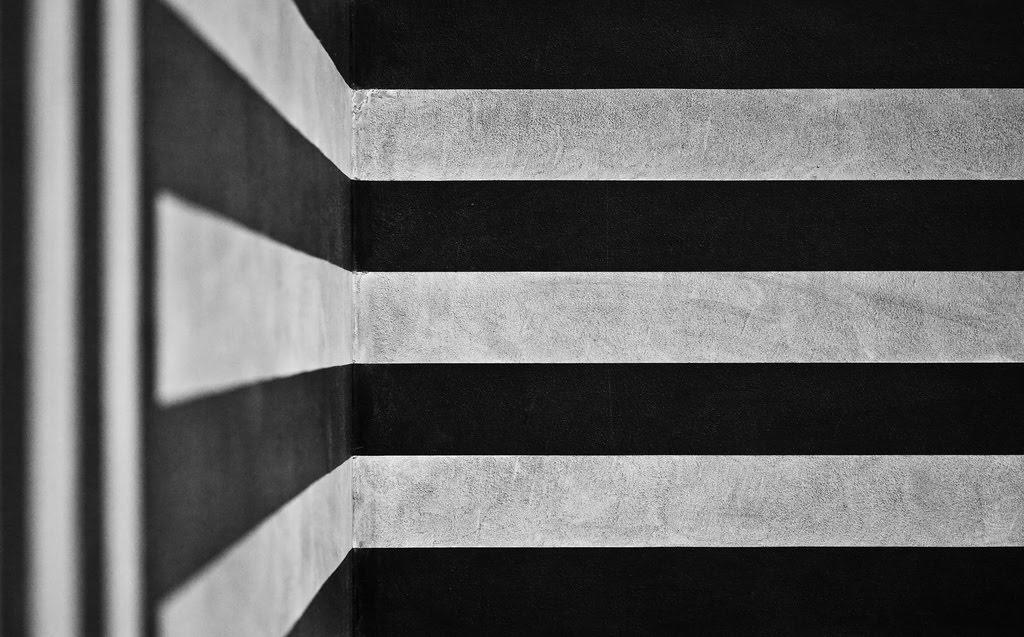 Minimalist Lines Modern Design By Moderndesign Org