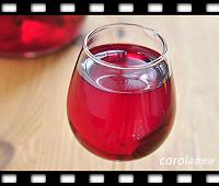 http://caroleasylife.blogspot.com/2015/11/roselle-wine.html