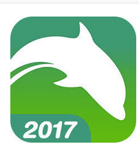 Dolphin Browser 2017 Free Download