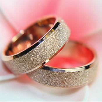 rings 2016 Greek orthodox wedding ring finger