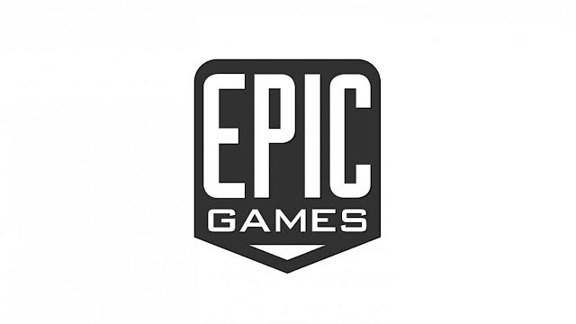 Epic Games Store no tendrá foros internos